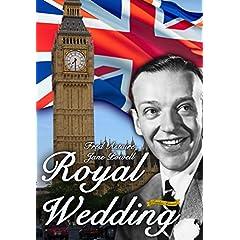 Royal Wedding (1951) [Remastered Edition]