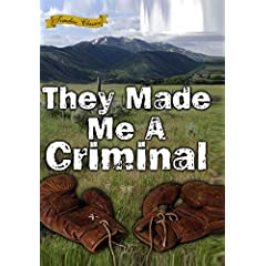 They Made Me A Criminal (1939) [Remastered Edition]