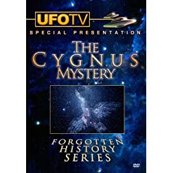 Forgotten History Series: The Cygnus Mystery