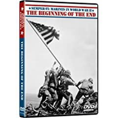 Semper Fi: Marines in World War II - The Beginning of the End