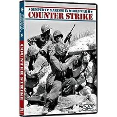 Semper-Fi: Marines in WWII - Counter Strike