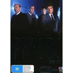 Phoenix-Series 1