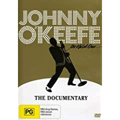 Johnny O'Keefe: the Wild One-the Documentary