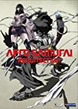Get Afro Samurai: Resurrection On Video