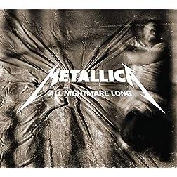Metallica - All Nightmare Long [DVD-AUDIO] [SINGLE]