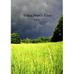 Tobias Stretch Films Vol. 1