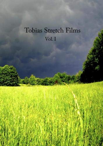 Tobias Stretch Films Vol. 1