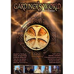 Gardiners World