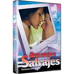 Amantes Salvajes (Passionate Deceptions)