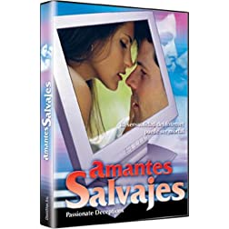 Amantes Salvajes (Passionate Deceptions)