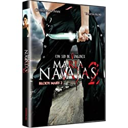 Maria Navajas 2