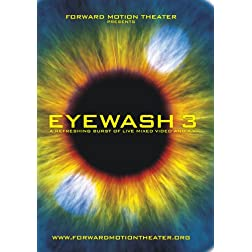 Eyewash 3