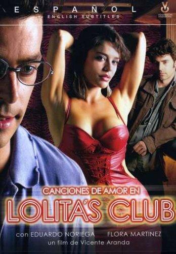 Lolitas Club 2007