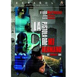 La Pistola De Mi Hermano (1997)