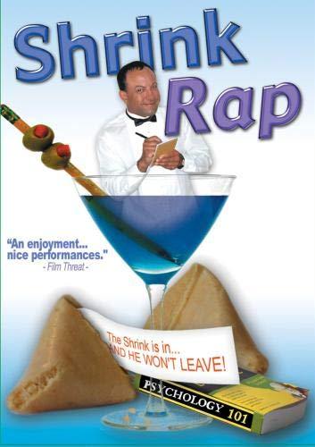 Shrink Rap