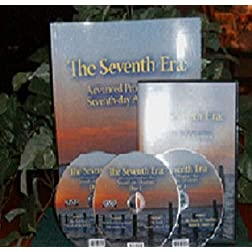 The Seventh Era DVD