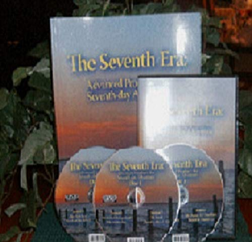The Seventh Era DVD
