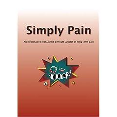 Simply Pain