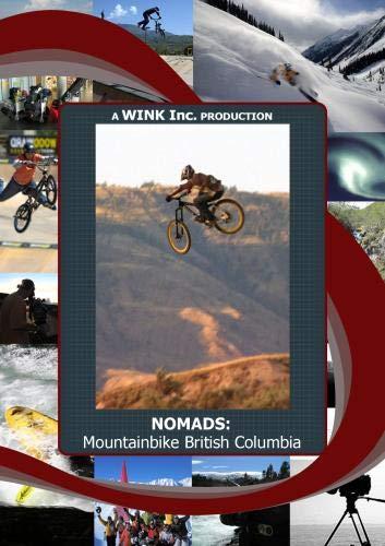 NOMADS: Mountainbike British Columbia