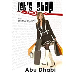 Let's Shop  Abu Dhabi United Arab Emirates