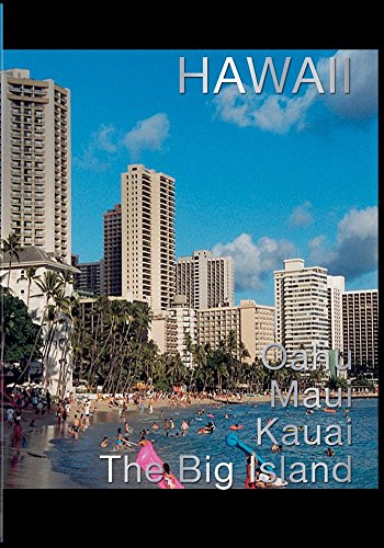 Hawaii [PAL]