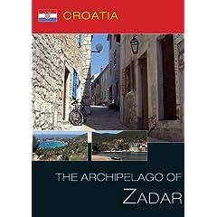 Archipelago of Zadar (PAL)
