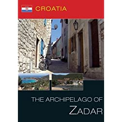 Archipelago of Zadar (PAL)