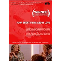Four Short Films About Love