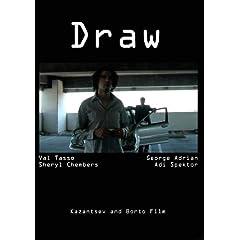 Draw [Region 3]