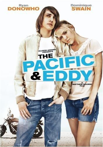 The Pacific & Eddy