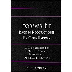 Forever Fit I
