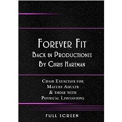 Forever Fit I