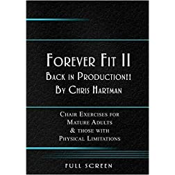 Forever Fit II