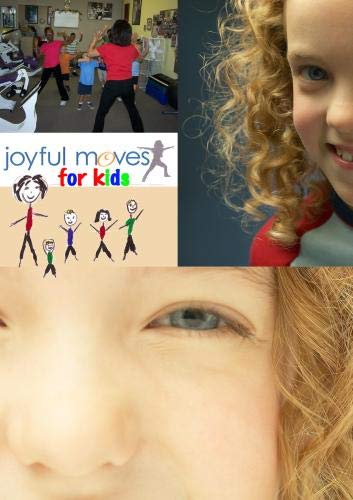 Joyful Moves For Kids