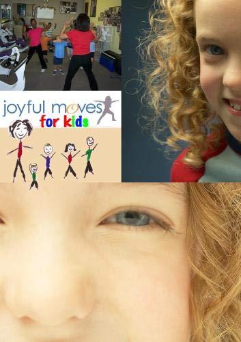 Joyful Moves For Kids
