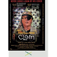 Have You Seen Clem
