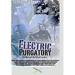 Electric Purgatory
