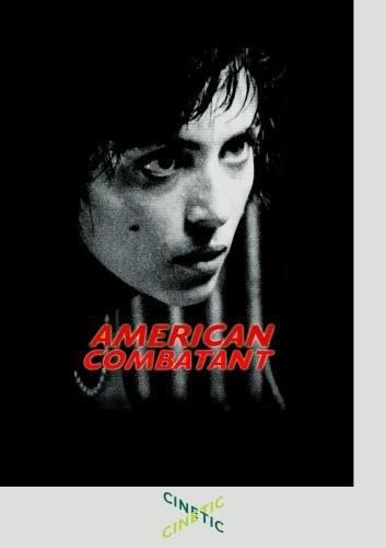 American Combatant