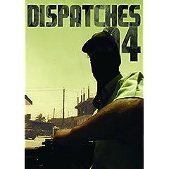 Big Noise Dispatches 04