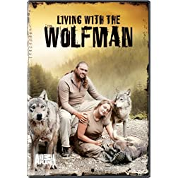 Living With the Wolfman, Season 1
