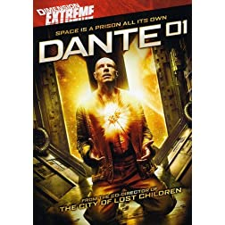 Dante 01