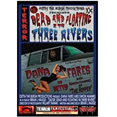 D&F3R: Dead and Floating in Three Rivers
