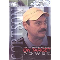 On Target Power