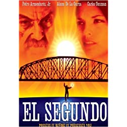 El Segundo