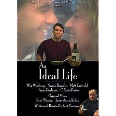 An Ideal Life