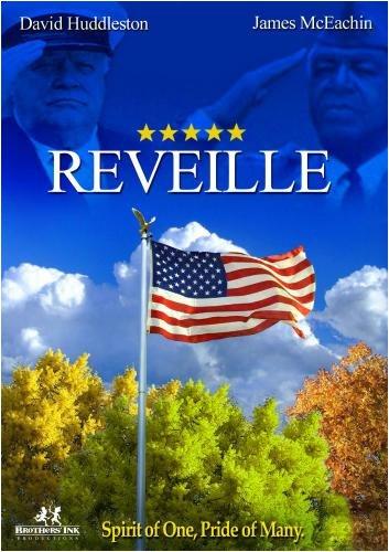 Reveille