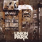 Songs From the Underground by Linkin Park