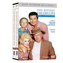 Beverly Hillbillies