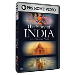 Story of India
