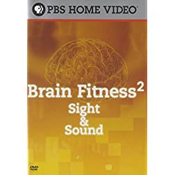 Brain Fitness 2: Sight & Sound